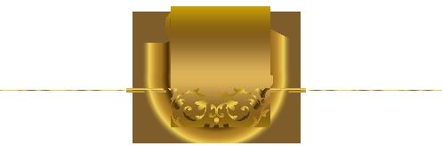 logo-najm2-1